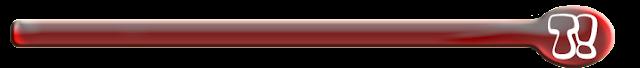 [Megapost] Barras
