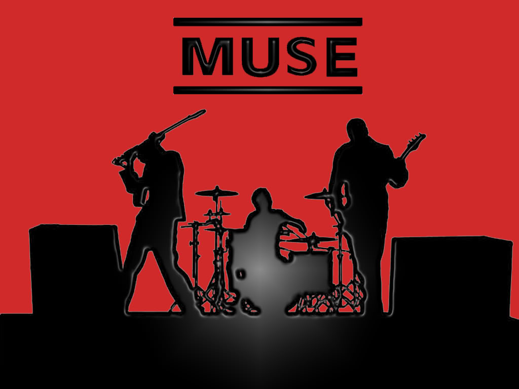 muse time is running out перевод текста песни