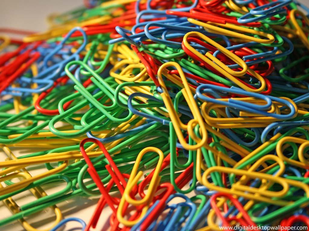 http://3.bp.blogspot.com/_y2IjTZGr_Jw/TBJhT_0TWGI/AAAAAAAAANg/xspDgiDoieg/s1600/paper-clips-001.jpg
