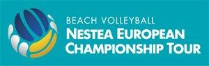Nestea European Championship Tour