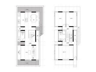 Concrete form house plans House design plans