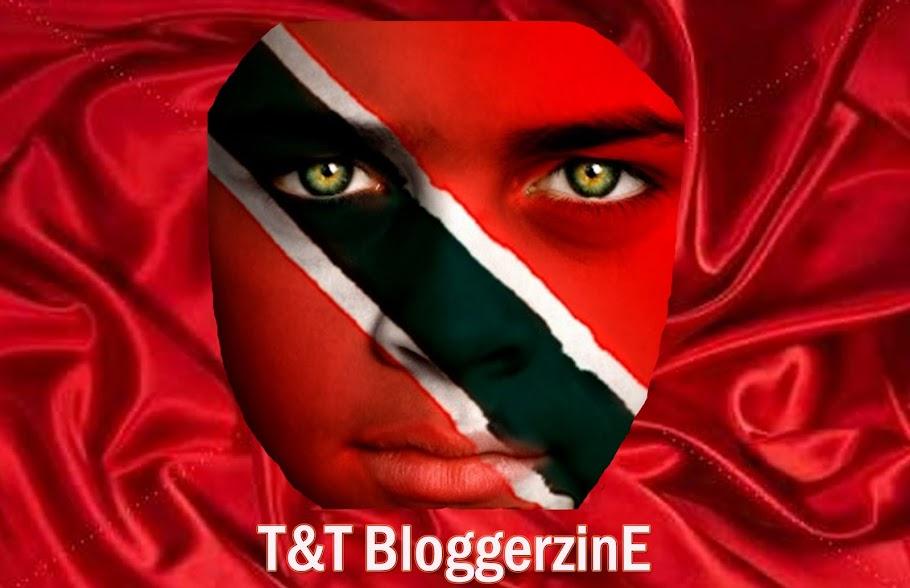 T&T BloggerzinE