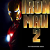 Movie Trailer: Iron Man 2 in 2010 Summer