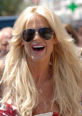 Long Wavy Cute Hairstyles, Long Hairstyle 2011, Hairstyle 2011, New Long Hairstyle 2011, Celebrity Long Hairstyles 2125