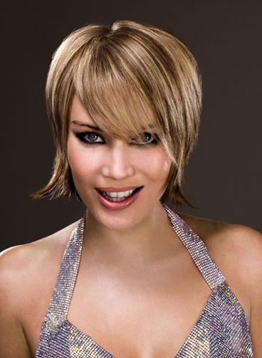http://3.bp.blogspot.com/_y2Pxq1jHI8A/SQW4bt8p9MI/AAAAAAAABt4/kkpB3XhjWzI/s1600/blonde-short+layered+haircut.jpg