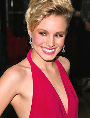 prom updos for short hair pictures. prom updos for long hair with