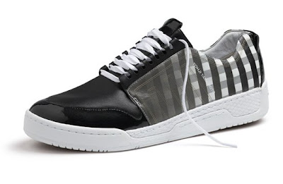 Adidas Y3 men shoes