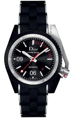 Dior Chiffre Rouge D01
