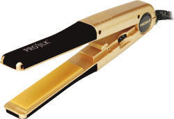 Prom Hairstyle Gadget Guide