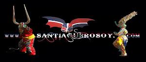 www.santiaguerosoy.com