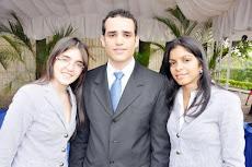 """Celebran seminario """"Pilares que Impulsan la Eficiencia"""""""