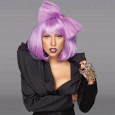 El novio despechado de Lady Gaga le pone una demanda