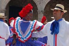 El Festival Brugal del Merengue le lanza un reto a los merengueros