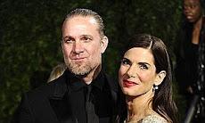 Sandra Bullock sólo se divorcia por el bien de su carrera