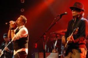 El rock dominicano se desbordará en el Festival Presidente de Música Latina