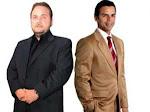Los seis poderosos del show en República Dominicana