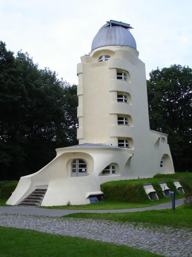 scissorella erich mendelsohn das seidenhaus weichmann in gleiwitz 1922. Black Bedroom Furniture Sets. Home Design Ideas