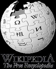 حسن مطلك في ويكيبيديا