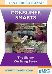 CONSUMER SMARTS DVD
