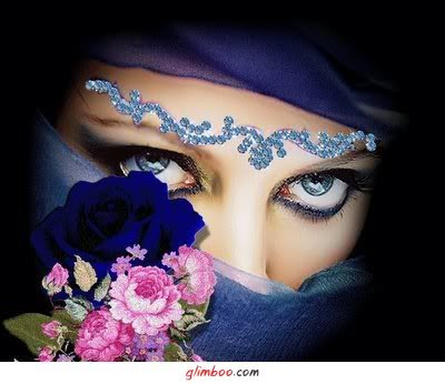 Poema XXXI  a tus ojos R.Tagore 0000000000000000000000000000ojosclaros