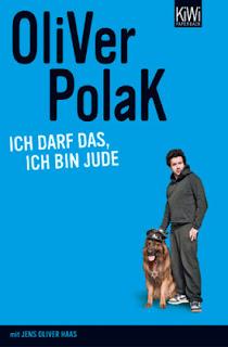 cover polak
