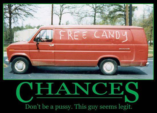 [Image: free_candy_van.jpg]