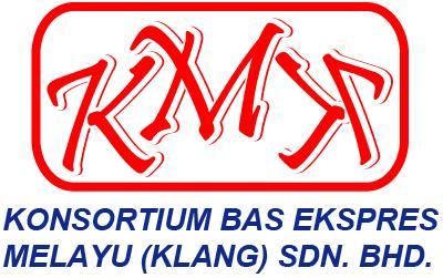 Konsortium Bas Ekspres Melayu (Klang) Sdn Bhd