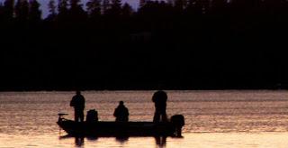 mn minnesota fishing recreation tourism vacation boating wakeboard waterski family