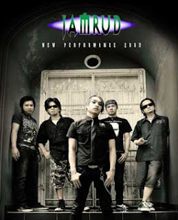Jamrud-new performance