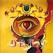 DEWA19-cintailah+cinta
