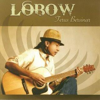 LOBOW-TERUS BERSINAR