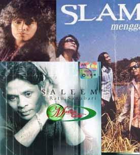 Melayu Malaysia MP3