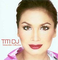 TITI DJ DOWNLOAD MP3