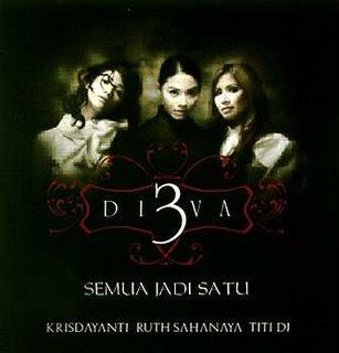 3 DIVA