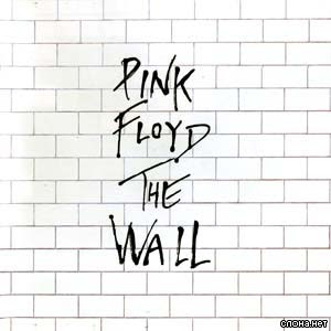 Pink Floyd - The wall 2
