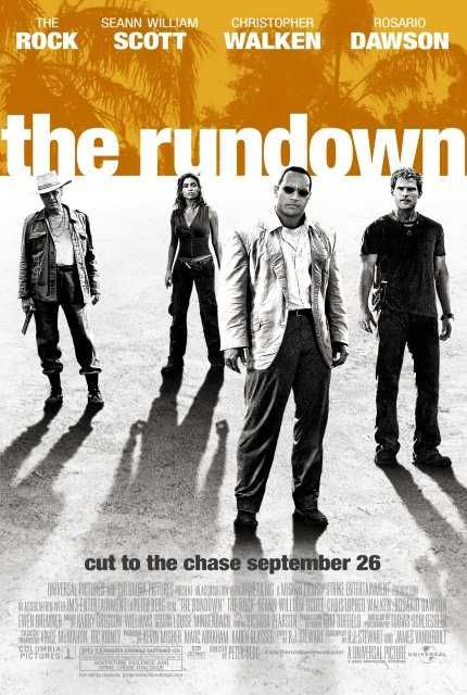 [The+Rundown+(2003)+-+Mediafire+Links.jpg]