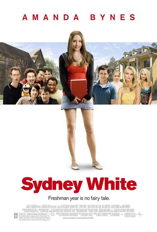[Sydney+White+(2007)+-+Mediafire+Links.jpg]