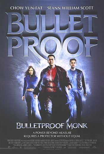 [Bulletproof+Monk+(2003)+-+Mediafire+Links.jpg]