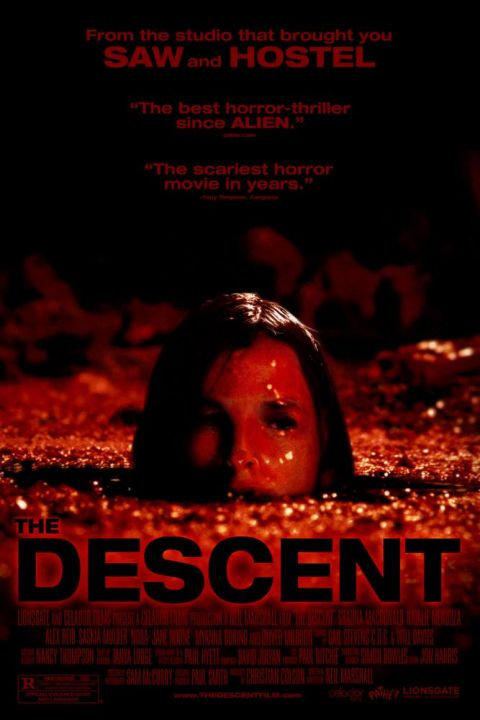[The+Descent+(2005)+-+Mediafire+Links.jpg]