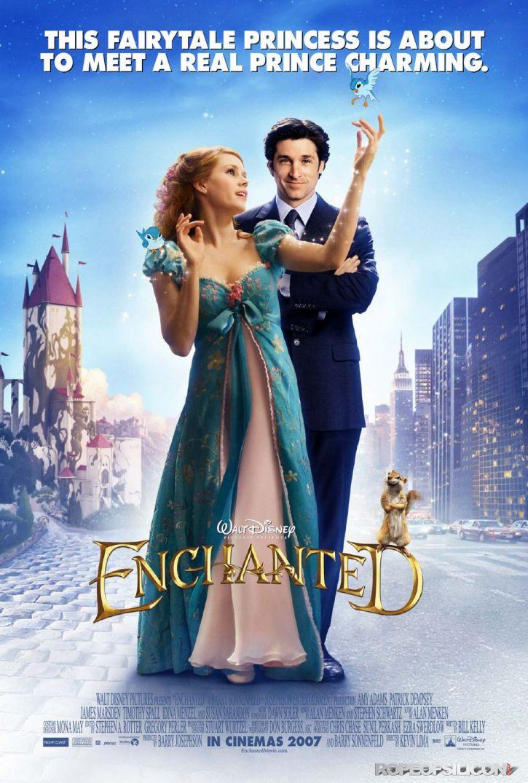 [Enchanted+(2007)+-+Mediafire+Links.jpg]