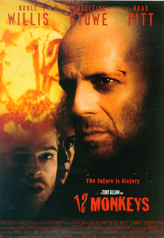 [Twelve+Monkeys+(1995)+-+Mediafire+Links.jpg]