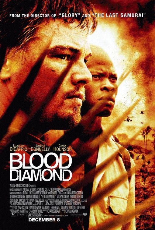 [Blood+Diamond+(2006)+-+Mediafire+Links.jpg]