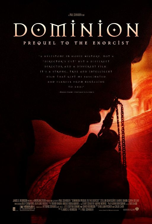 [The+Exorcist+Dominion+-+A+Prequel+to+the+Exorcist+(2005)+-+Mediafire+Links.jpg]