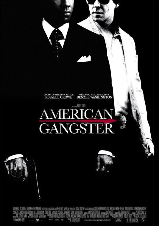 [American+Gangster+(2007)+-+Mediafire+Links.jpg]
