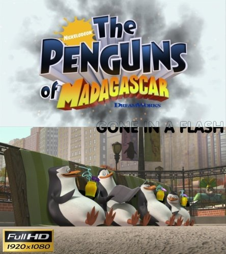 [The+Penguins+of+Madagascar+(2008)+-+Mediafire+Links.jpg]