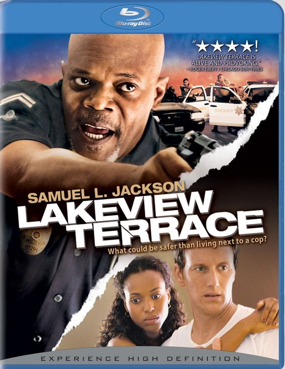 [Lakeview+Terrace+(2008)+-+Mediafire+Links.jpg]