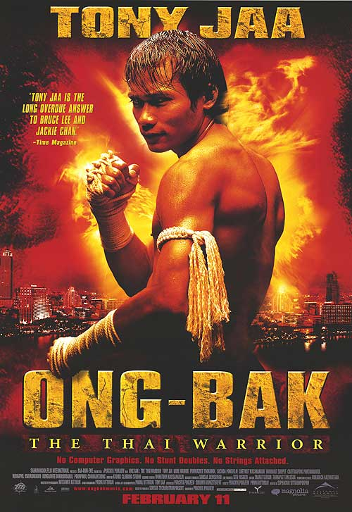[Ong-bak+(2003)+-+Mediafire+Links.jpg]