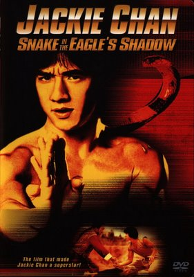 [Snake+In+The+Eagles+Shadow+(1978)+-+Mediafire+Links.jpg]