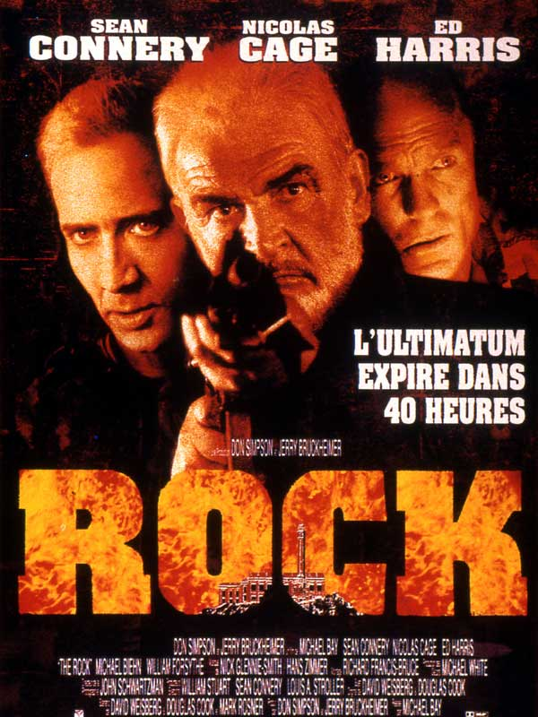 [The+Rock+(1996)+-+Mediafire+Links+[1.6gb].jpg]