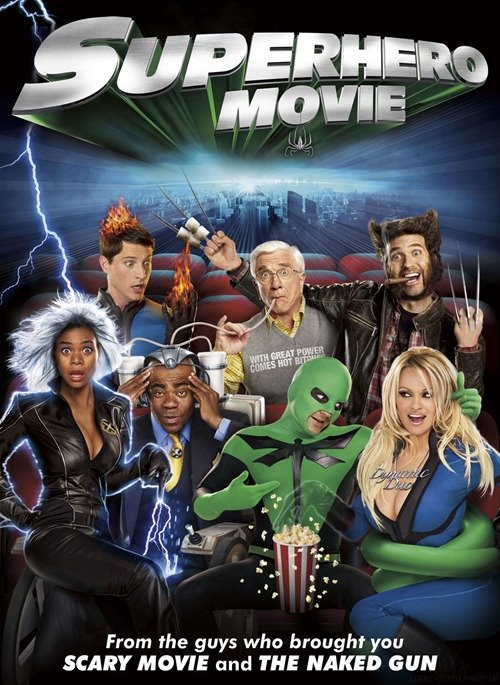[Superhero+Movie+(2008)+-+Mediafire+Links+[1.2gb].jpg]